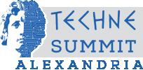 Techne Summit Alexandria 2021